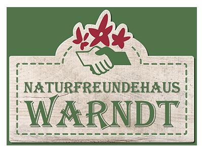 Naturfreundehaus Warndt